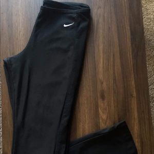 Nike Leggings silky Nike